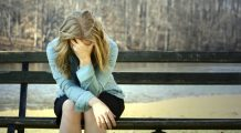 Remedii naturale contra depresiei