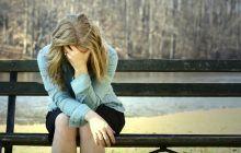 """Psiholog: Răspunsul la întrebarea """"cum scap de depresie?"""" este unul singur…"""