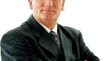 """Dr. Dan Sorin Cadar: """"Homeopatia personalizează cauza bolii şi o tratează"""""""