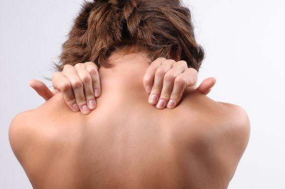 Ce dureri fizice genereaza emotiile negative
