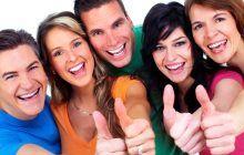 Ce principii alimentare au oamenii care nu se îmbolnăvesc niciodată?