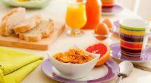 ATENȚIE! Ce se întâmplă dacă sari peste micul dejun?