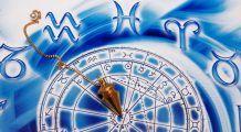 Cum treci peste probleme in viata, in functie de zodie. Sfaturi de la astrologi