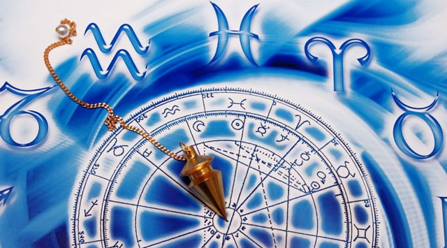 Horoscopul zilei de joi, 7 ianuarie. Schimbari neasteptate ce va dau peste cap planurile financiare si amoroase