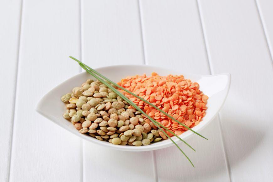 Înlocuitorul ideal al cărnii. Super-alimentul bogat în proteine care scade colesterolul și previne cancerul