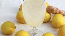 Sucul care curăță și regenerează ficatul