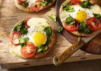 Ce trebuie să conțină neapărat micul-dejun?