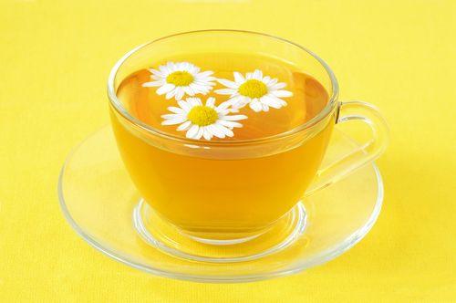 Ceaiul din cea mai veche și folosită plantă medicinală previne cancerul de tiroidă