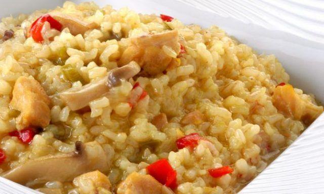 diete de slabit cu orez)