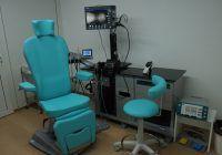 Primele consultații ORL la ExMedica cu un aparat ultra-performant