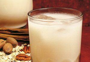 Băutura-minune care te slăbește sănătos și curăță arterele. Trebuie consumată înaintea fiecărei mese