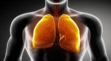 Acestea sunt primele simptome ale cancerului pulmonar. Când sunt durerile în piept un semn de alarmă?
