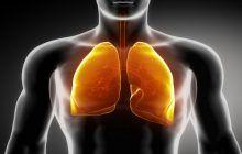 Șapte simptome timpurii ale cancerului de plămâni