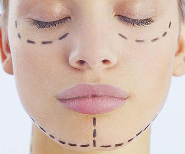 Intrebari si raspunsuri despre chirurgia plastica. Ce trebuie sa stii despre riscuri si nu numai