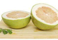 Un fruct de sezon, arma împotriva îmbătrânirii și a cancerului