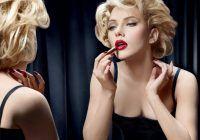 Când trebuie să îți schimbi produsele de make-up? Iată care e termenul de valabilitate pentru fiecare produs