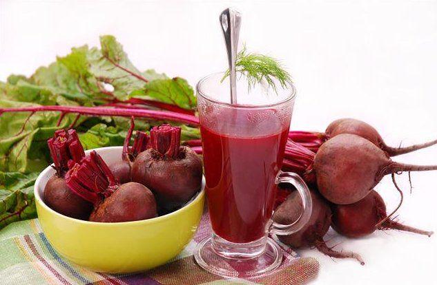 Alimentul-medicament pe care trebuie neapărat să-l consumi în sezonul rece. Combate cancerul de plămâni și bolile de ficat