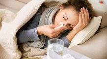 Gripa cu virus AH3N2. Cât de periculoasă este această mutație?