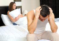 Efectele căsătoriei. De la kilograme în plus la depresie