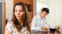 Depresia cauzată de divorț și de lipsa banilor, principala afecțiune psihologică a românilor