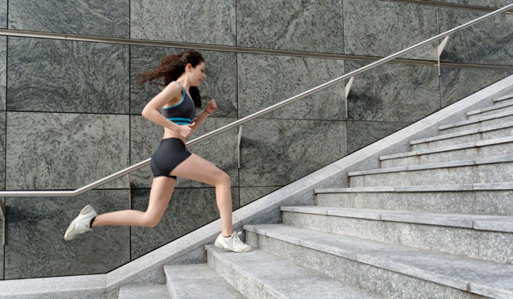 De ce este important să te încălzești înainte să faci mișcare?