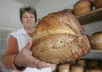 Cum prepari cea mai sanatoasa paine din lume, acasa