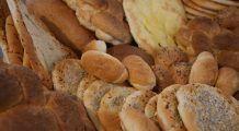 Ce se întâmplă dacă nu mai mănânci deloc pâine