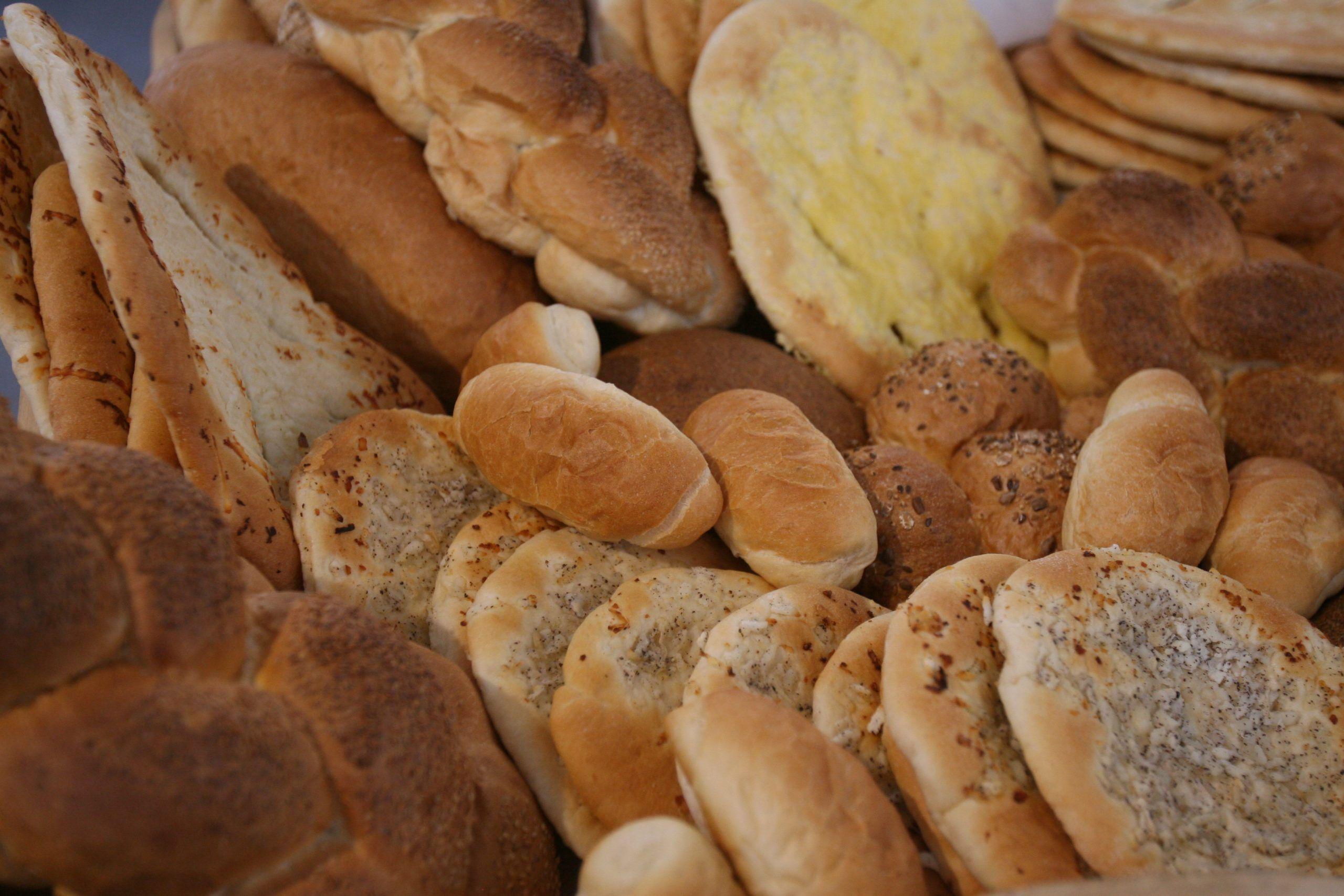 Dieta fără pâine, dulciuri, sucuri – obiectiv: minus 30 de kilograme, termen: 12 luni