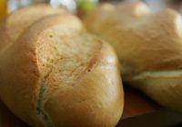 Ce se întâmplă de fapt dacă nu mai mănânci deloc pâine