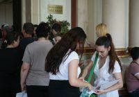 "Peste 500 de studenți ai UMF ,,Carol Davila"" , la Freshers' Week"