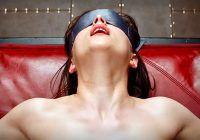 Initiere in BDSM pentru incepatori: cum sa patrunzi tainele sexului din Fifty Shades of Grey