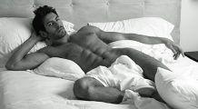 5 semne care arata ca barbatul este bun la pat