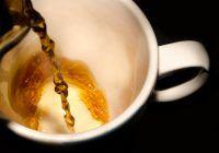 Uită de Viagra! Acest ceai crește potența bărbaților fără să aibă efecte secundare