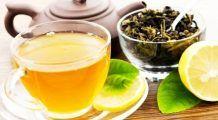 Asa slabesti cu dieta cu ceai