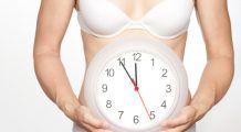 Ceasul biologic in functie de ani: de la ce varsta devine imposibil sa mai faci copii