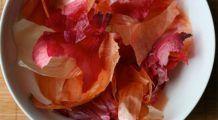 13 boli pe care le poți trata cu coji de ceapă