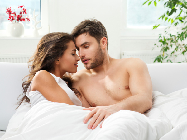 Studiu făcut în România: 16,8% dintre cuplurile române s-au aflat sau se află într-o situație de infertilitate