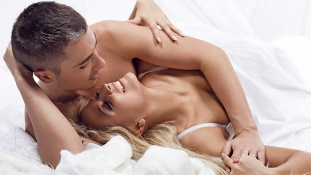 S-a descoperit secretul fericirii in cuplu