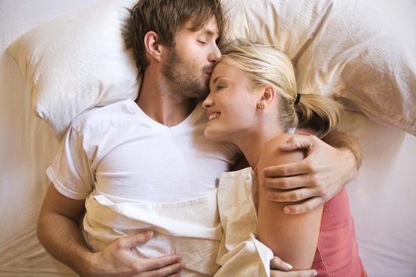 Care sunt, de fapt, adevăratele beneficii ale relațiilor intime