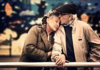 Cât durează, de fapt, dragostea?