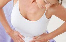 Endometrioza va putea fi depistată printr-o simplă analiză de sânge