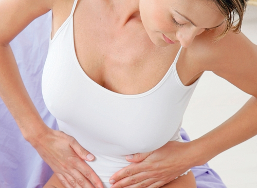"""Endometrioza, """"boala femeilor neiubite"""""""