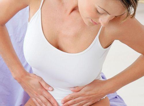 Ce sa mananci daca suferi de endometrioza si 3 alimente pe care sa le eviti cu orice pret