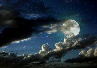 Pregătește-te, de azi începe! Cum vei fi afectat de Luna Plină în Săgetător!