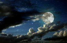 Luna Plină și surprizele nebănuite ale sfârșitului de an! Se cutremură credințe, se risipesc prejudecăți