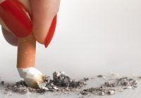 Licoarea-minune care vă ajută să vă lăsați de fumat. Se prepară ușor din două ingrediente