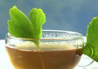 Ceaiul care combate demența și previne formarea cheagurilor de sânge