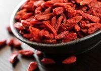 Fructul longevității. Ține bătrânețea și cancerul la distanță