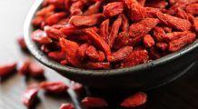 Fructul-minune care prelungește viața, combate cancerul și întărește oasele