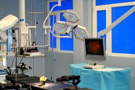 O nouă metodă eficientă pentru tratarea cancerului de pancreas